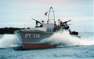 pt boats for sale - Bing Images