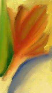 Kurutu Paint: Nelumak
