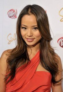 Jamie Chung Picture