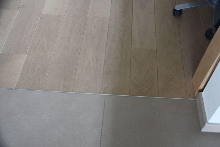 aansluiting parket tegen vloer - Google zoeken