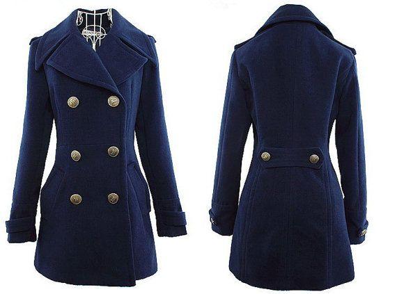 72 best Coats images on Pinterest