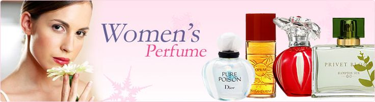 Grab Top 8 perfumes for women at online store loaded with top brands, best deals & offers.