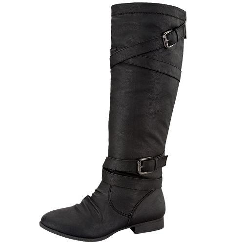 ClassyShoe.Com - COCO, $56.95 (http://www.classyshoe.com/coco/)