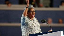 The allegations by Donna Brazile not only asserted that the Democratic National Committee helped rig last year's presidential primary in favor of Clinton over Vermont Sen. Bernie Sanders, but raised a number of troubling questions as the party attempts to regroup ahead of next year's midterm elections.