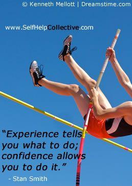 motivational sports quotes - Google Search #coaching  http://www.coachingportal.com/