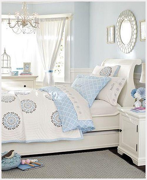 25 best light blue rooms ideas on pinterest light blue for Light blue dining room ideas