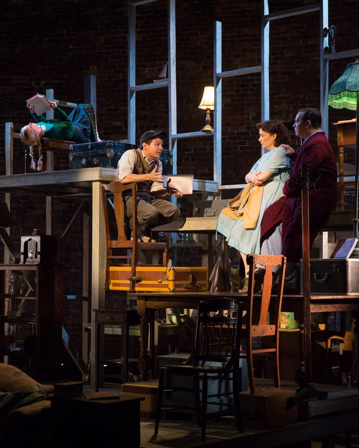 brighton beach memoirs essay Brighton beach memoirs is a semi-autobiographical play by neil simon, the first  chapter in what is known as his eugene trilogy it precedes biloxi blues and.