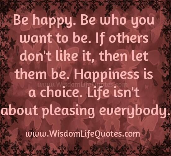 515 best Quotes, Thoughts and Wise Words images on Pinterest ...