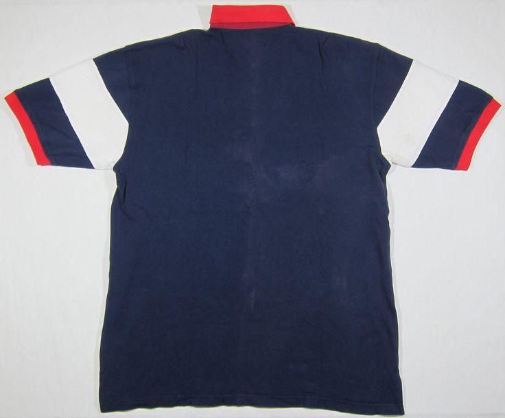 Usa Rugby Gear