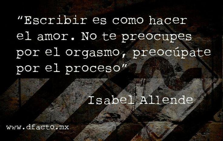 18 Best Images About Isabel Allende On Pinterest