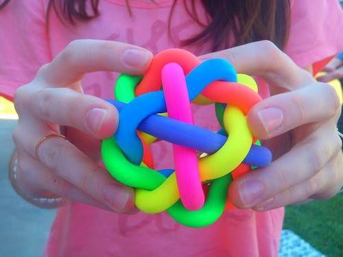 Colours ^__^