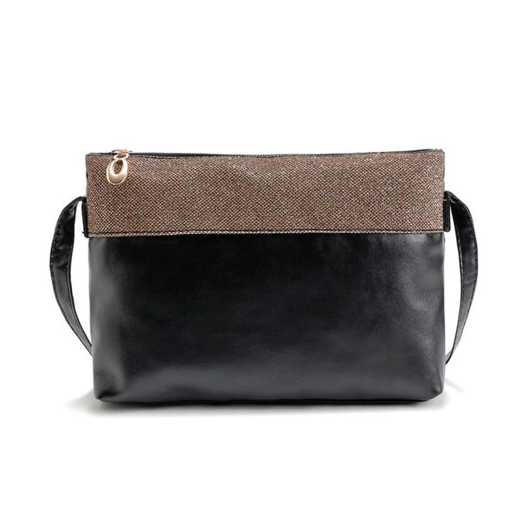[Visit to Buy] Women Leather Shoulder Bag Handbag Satchel Purse Hobo Messenger Bags crossbody bag bolsas de luxo mulheres sacos de designer #Advertisement