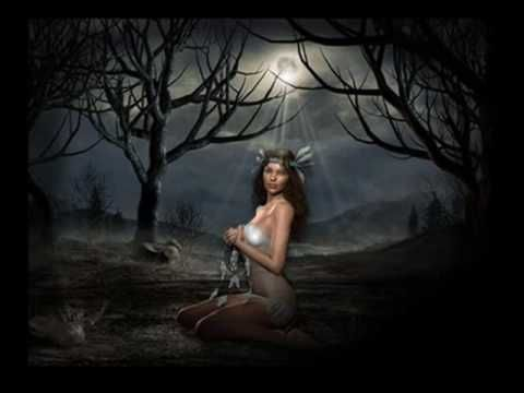 ▶ The Witch's Moon - YouTube