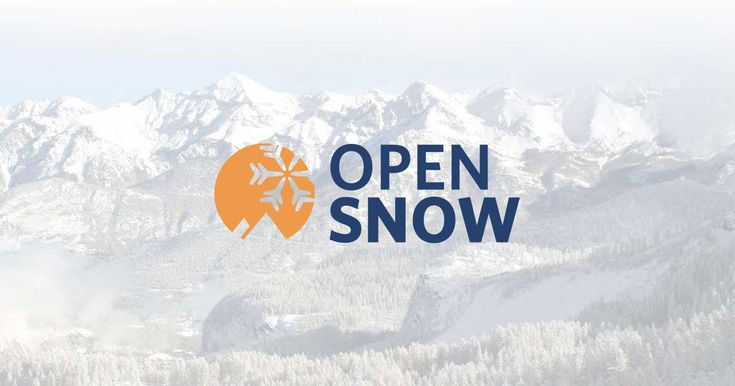 Compare snow reports and snow forecasts for ski resorts in Colorado. Our team of local forecasters will help you find the best snow conditions.