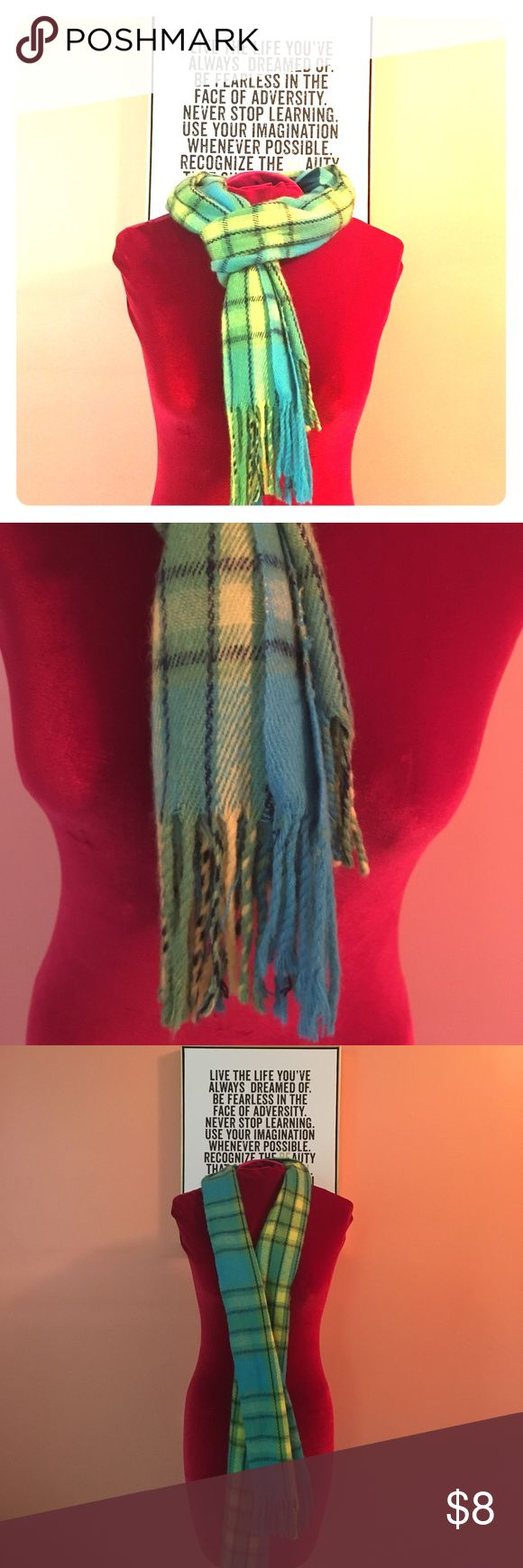 25 best ideas about large scarf on square