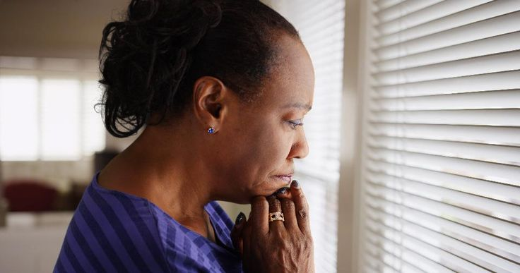 The Retirement Crisis Facing African Americans