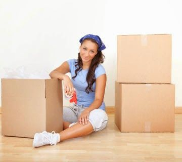 """Local Movers California: """"Local Movers California"""" proves to be the most pr..."""