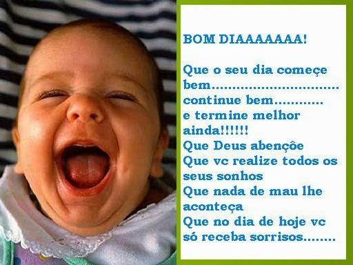 Bom Dia Emoticons Whatsapp Evangelico