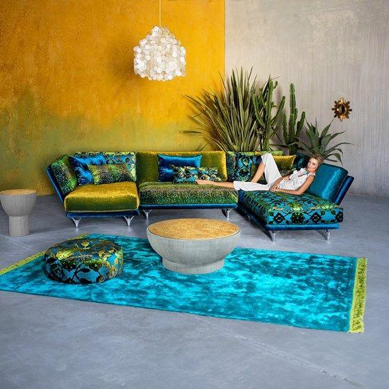 Die besten 25+ Bretz möbel Ideen auf Pinterest Bretz sofa, Bretz - innenraumgestaltung tipps dienstleister