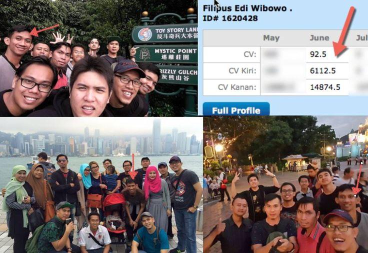 Bakar Menyan Dapat Profit Bersih 75 juta Sebulan - http://untungwibowo.com/sb1m/bakar-menyan/