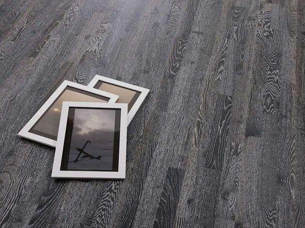 1000  ideas about Grey Hardwood Floors on Pinterest   Grey wood floors  Rustic floors and Grey flooring. 1000  ideas about Grey Hardwood Floors on Pinterest   Grey wood