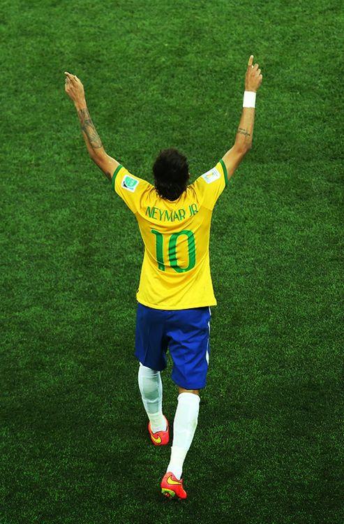 #neymar www.footballvideopicture.com