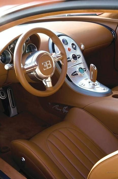 25 best ideas about bugatti veyron interior on pinterest bugatti veyron sport bugatti veyron. Black Bedroom Furniture Sets. Home Design Ideas