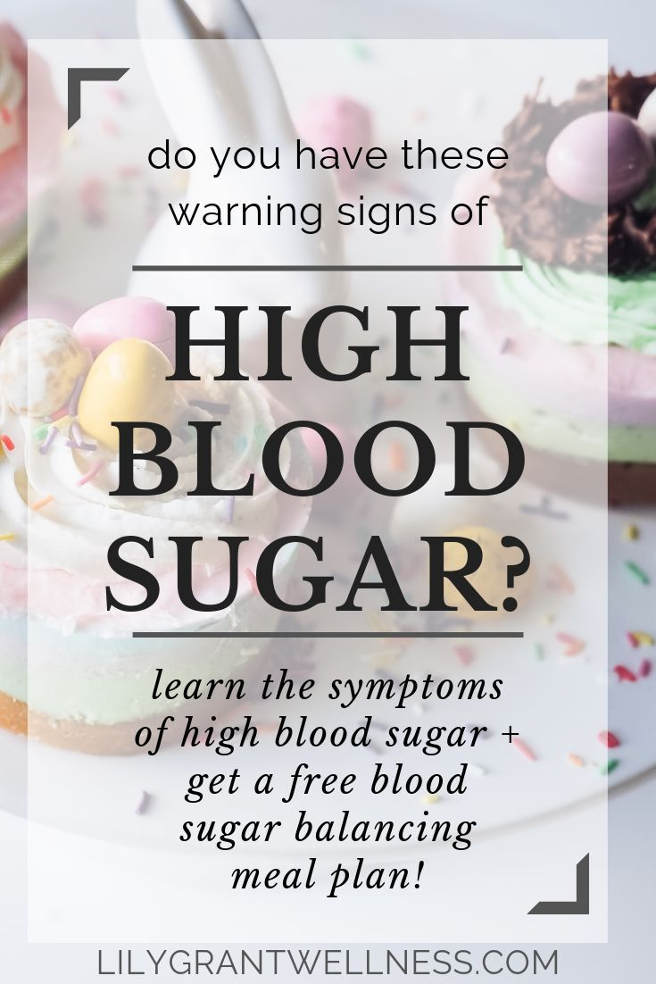 Pin On High Blood Sugar Remedies Natural Remedies For Diabetes