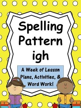 The 25+ best Spelling patterns ideas on Pinterest | Word patterns ...