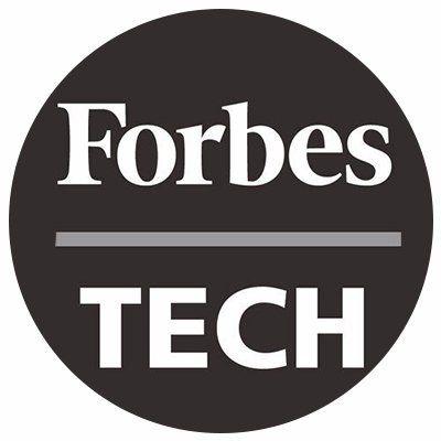 Forbes Tech News