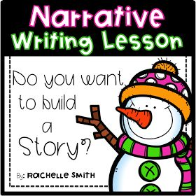 Do you have that Frozen song in your head now? DO YOU WANT TO BUILD A SNOWMAN? Well, your students know that song and it's your gate...