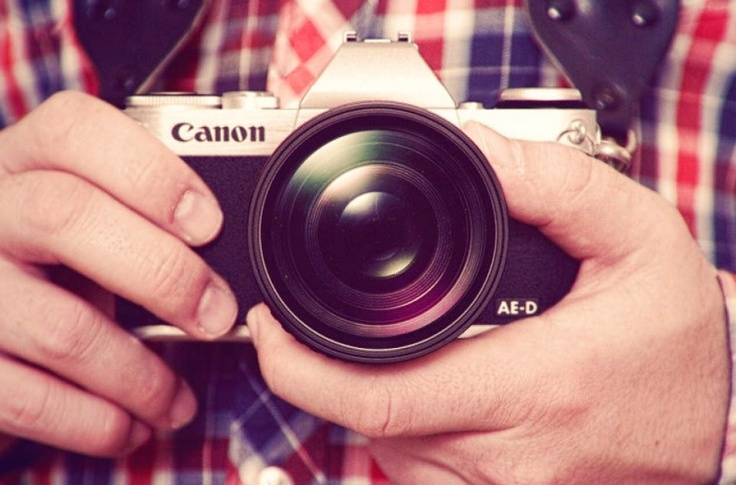 7 Smart Reasons To Learn Digital Photography Before You Buy Expensive Equipment: Mirrorless Room, Canon Mirrorless, Mirrorless Concept, Ae D Mirrorless, Camera System, Photography Website, Cameras