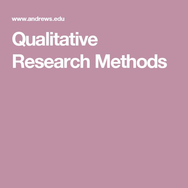 qualitative research for dummies A novice researcher's first walk through the maze of grounded theory: rationalization for classical grounded theory posted on jun 22, 2013 in issue 1, june 2013 gary l evans strauss and corbin's (1990) book basics of qualitative research.