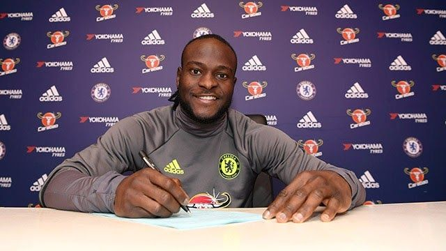 Opera (www.Opera.com) has named Victor MosestheNigeria international and Chelsea player as brand ambassador of Opera Mini the most popular browser in Africa.  The partnership will kick off today with Moses being featured in the new Opera Mini TV commercialas well as a range of collaborative projects extending throughout 2018.  Football is one of the most popular types of content consumed by Opera Mini users throughout Africa says Jørgen Arnesen Global Head of Marketing and Distribution at…