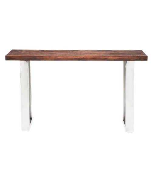 Console Table Nature Line