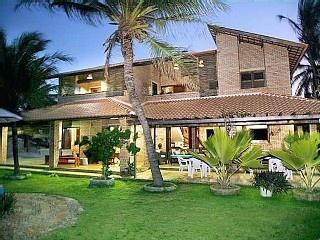 Casa para alugar em Trairi, Ceará