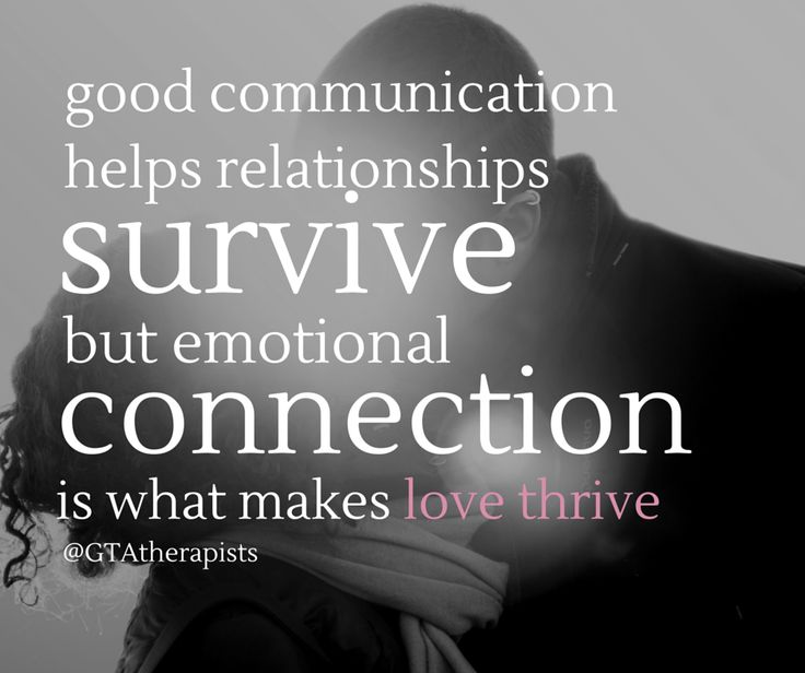 New Relationship Love Quotes: 25+ Best Ideas About Good Relationships On Pinterest