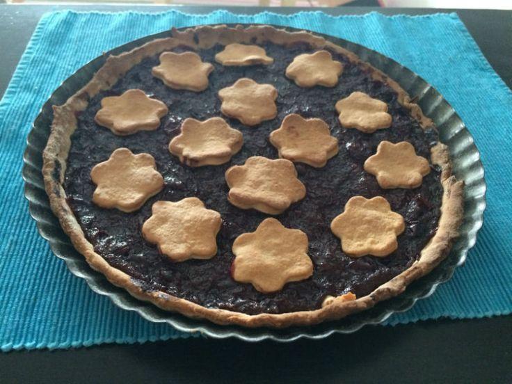 Mennyei pite receptek, amikkel nem lehet hibázni