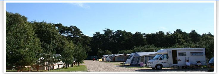 17 Best Images About Caravan Sites Uk On Pinterest Parks Lake District And Holiday Park