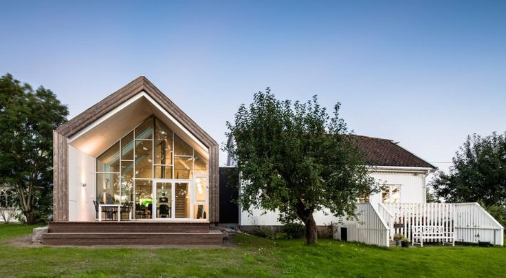 nowoczesna-STODOLA-1900-Farmhouse-LINK-architects-10