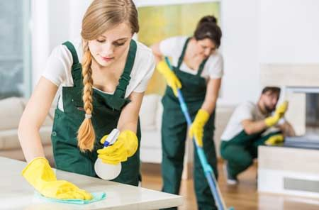 We have been providing end of lease cleaning or bond cleaning services in Melbourne for more than 10 years. We can help you get your full bond back. Our cleaning services are backed by our 100% satisfaction guarantee. #EndOfLeaseCleaning #BondCleaning #VacateCleaning