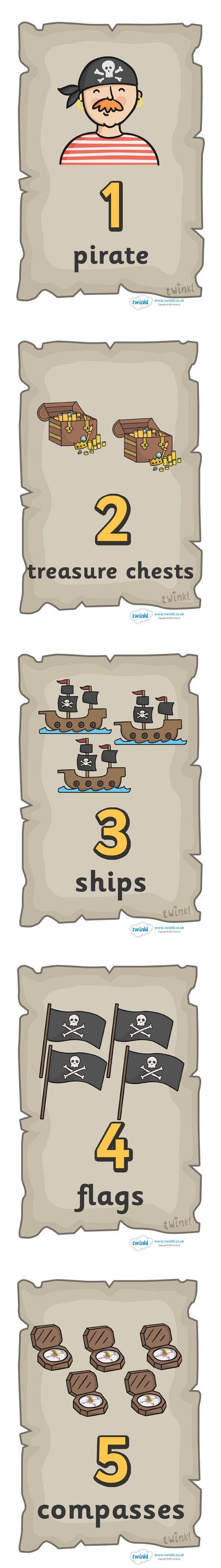 thema piraten                                                                                                                                                     Más
