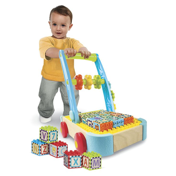 Award Winning Educational Toys : Best new baby gifts images on pinterest toys games