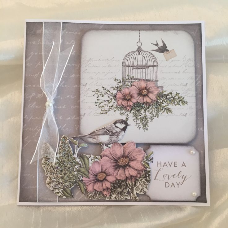 Made by Samantha Wade. http://www.craftworkcards.co.uk