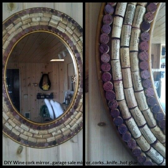 wine cork projects 3c2f7b44db12b63cd6d744aa689a2789 jpg 540 215 540 pixeles 31049