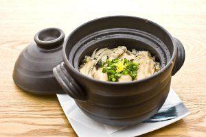 煮炊屋 金菜 (にたきや きんさい) 中目黒 日本食 ランチお得