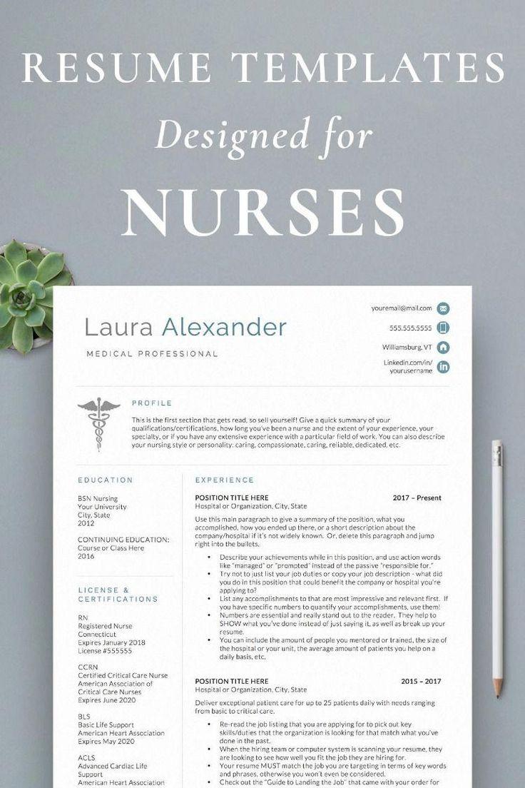 Labor and Delivery Nurse Job Description