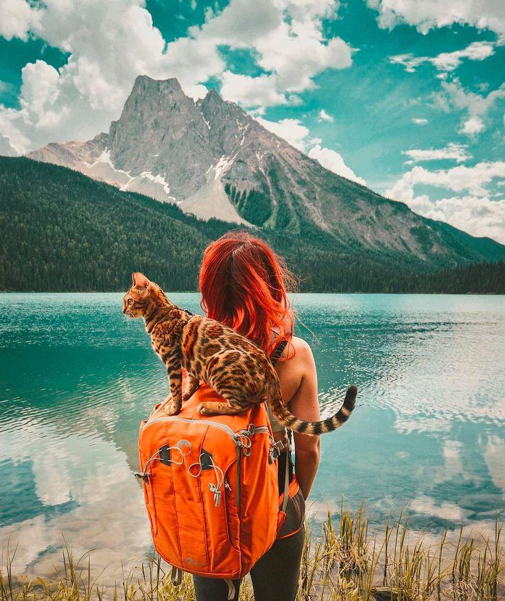 Картинки путешественников для инстаграмма