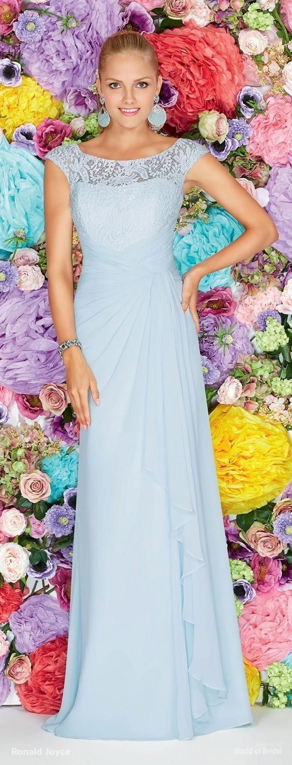 80 besten Dress Bilder auf Pinterest | Lange kleider, Patin kleid ...
