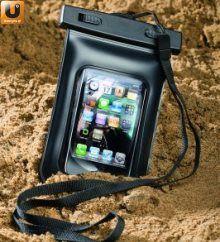 Αδιάβροχη Θήκη κινητού IPhone Goobay 42960, YOU